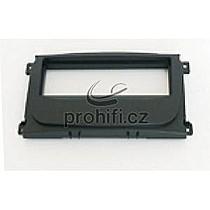 Car Audio ISO redukce pro Ford Mondeo, Focus, S-Max 07-10428.1