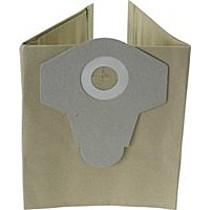 Narex Papírový filtrační sáček k VYS 20