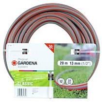 Gardena hadice Classic 13mm 20 m