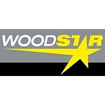 Woodster Náhradní nože k Woodster PT 85