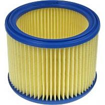 Narex Filtrační patrona pro VYS