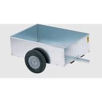 AL-KO TA 250 - přívěsný vozík