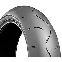 Bridgestone BT003R 190/50 R17 73 W TL