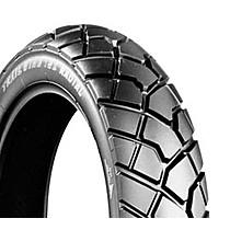 Bridgestone TW152 150/70 R17 69 H TL