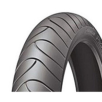 Michelin PILOT ROAD F 110/80 R19 59 V TL