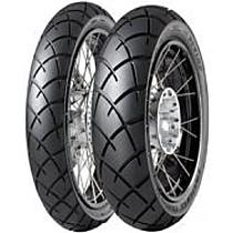 Dunlop TRAILMAX TR91 110/80 R19 59 V TL