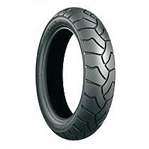 Bridgestone BW502 150/70 R17 69 V TL