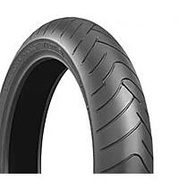 Bridgestone BT023F 110/70 R17 54 W TL