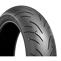 Bridgestone BT023R 180/55 R17 73 W TL