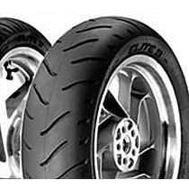 Dunlop Elite 3 200/50 R18 76 H TL