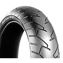 Bridgestone BT57R 160/60 R17 69 W TL