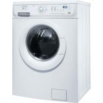 Electrolux EWF 107410
