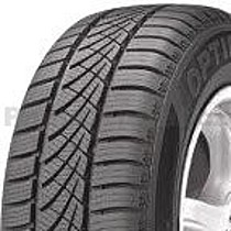 Hankook H730 Optimo 4S 205/55 R16 91H