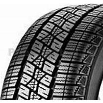 Dunlop SP All Season M2 205/55 R16 91V