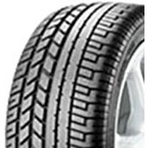 Pirelli PZERO 245/45 R20 103Y XL