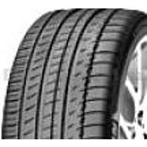 Michelin LATITUDE SPORT 295/35 R21 107Y XL