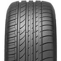 Dunlop QUATTROMAXX 255/55 R19 111W XL