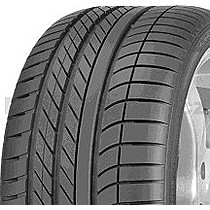 Goodyear EAGLE F1 ASYMMETRIC SUV 255/55 R18 109Y XL