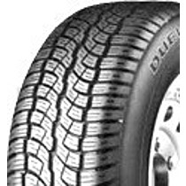 Bridgestone D 687 225/65 R17 101H