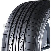 Bridgestone D SPORT 315/35 R20 110W RFT