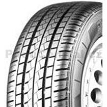 Bridgestone R410 215/65 R16 102H
