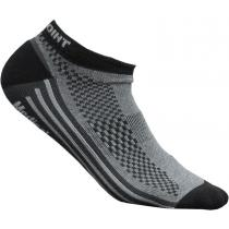 High Point Sport Invisible