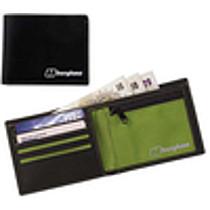 Berghaus Wallet