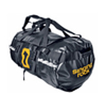 Singing Rock Tarp Duffle 90