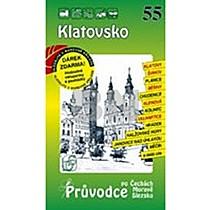 Klatovsko 55