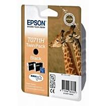 Epson T0711H