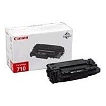 Canon CRG-710