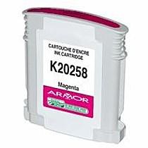 Armor C9392A