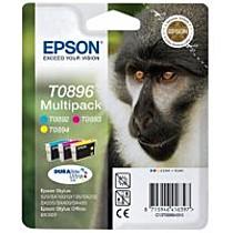 Epson T0896