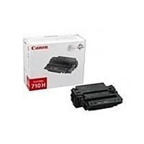 Canon CRG-710H