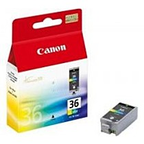 Canon CLI-36C