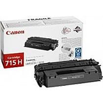 Canon CRG-715