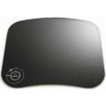 SteelSeries STEELPAD 4D