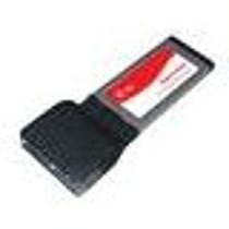 I-TEC Express Card USB 3.0