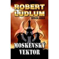 Moskevský vektor