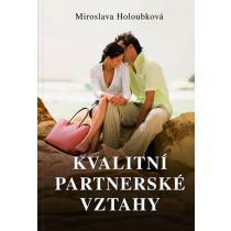 Kvalitní partnerské vztahy