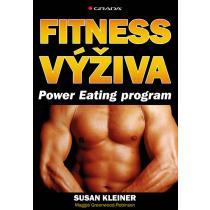 Fitness výživa - Power Eating program
