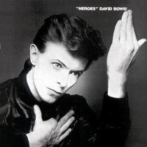 Bowie, David: Heroes