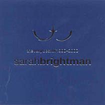 Brightman, Sarah: Very Best Of 1990 - 2000