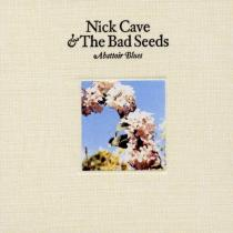 Cave, Nick: Abattoir Blues / Lyre of Orpheus