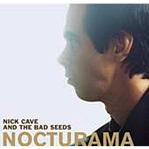 Cave, Nick: Nocturama