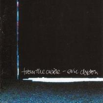 Clapton, Eric: From The Cradle