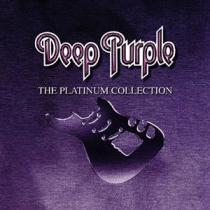 Deep Purple: Platinum Collection