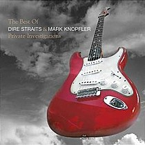 Dire Straits: Private Investigation - Best of
