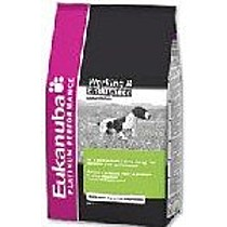 Eukanuba Adult Working & Endurance 15kg