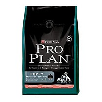 Purina Pro Plan Puppy Sensitive 3kg